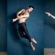 Dancer portraits