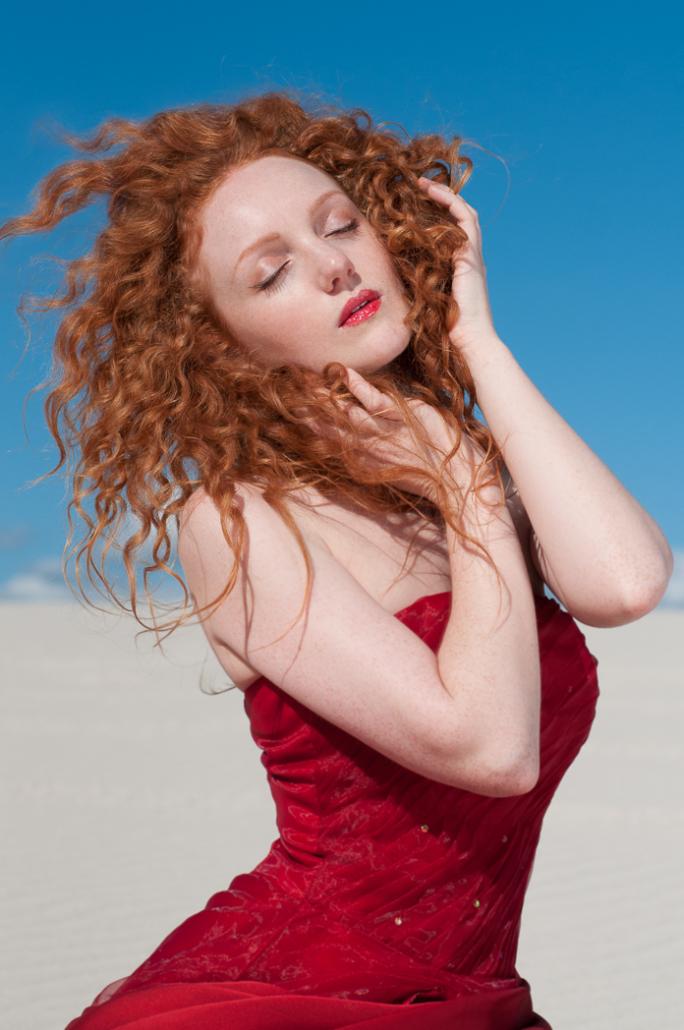 Rebecca_Knowles_Photography-Fashion portraits